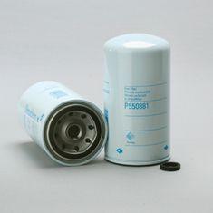 DONALDSON Hydraulické filtry P165332