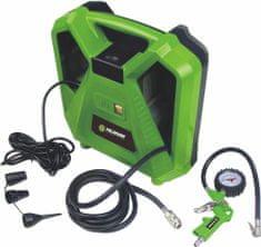 Fieldmann FDAK 201101-E Vzduchový kompresor (50003958)