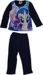 My Little Pony Fleesové pyžamo