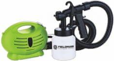 Fieldmann FDSP 200651-E Elektromos szórópisztoly (50003868)