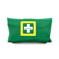 CEDERROTH Lékárnička malá /cestovní/