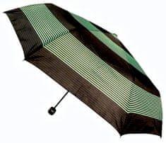 Viola Deštník dámský skládací 3146E