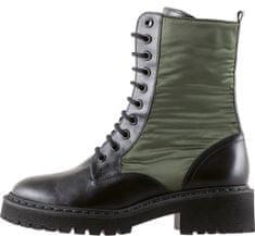 Högl dámska členková obuv Clyde