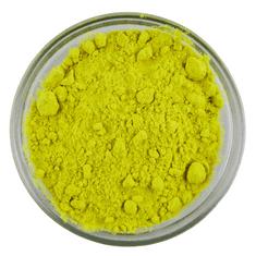 Carpsecret Fluoro Top slime 250ml