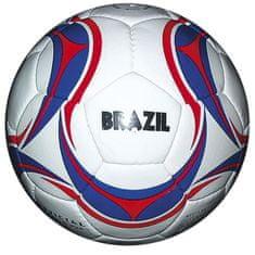Spartan Brasil lopta, nogometna