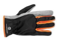Promacher Kombinované rukavice Carpos