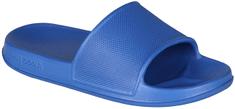 Coqui Chlapecká obuv TORA 7083 New royal 7083-100-5000