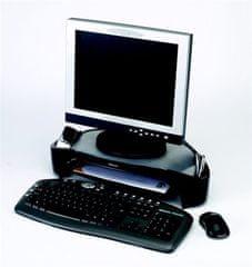 """Fellowes Podstavec pod monitor """"Smart Suites Plus"""""""