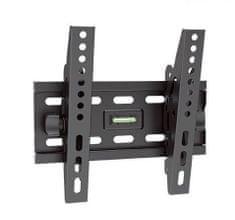 STRICT BRAND  STRICT BRAND SB405E Kvalitní sklopný držák Tv