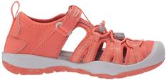 KEEN dievčenské sandále Moxie Sandal K