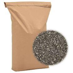 Karma dla ptaków, 25 kg, nasiona słonecznika
