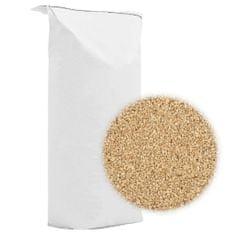 Karma dla ptaków, 25 kg, nasiona słonecznika, łuskane