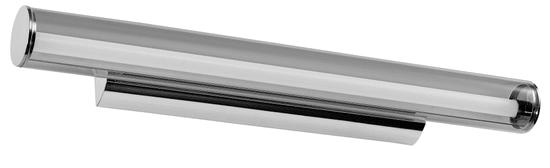 Rabalux Paula 6749, koupelnové LED světlo