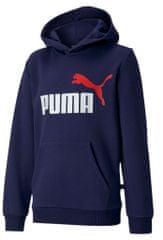 Puma pulover za dječake ESS 2 Col Hoody FL B