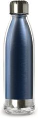 Asobu Viva La Vie cestovná termoska - modrá 525 ml