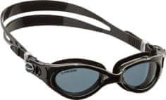 Cressi Brýle plavecké FLASH LADY