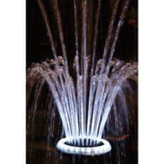 Lampa LED Ubbink 1'' miejsce na fontannę ogrodową
