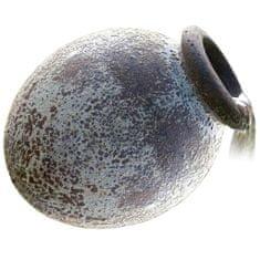 Ozdoba wodna Acqua Arte - zestaw Orange 1308280