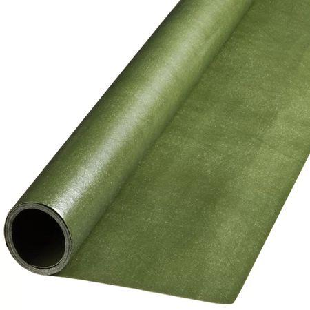 shumee Nature Bariera korzeniowa, 0,75 x 2,5 m, HDPE, zielona