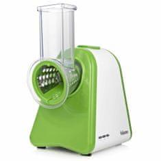 shumee Tristar Krajalnica do warzyw, 200 W, zielono-biała