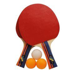Rulyt set za stolni tenis 2ST-01