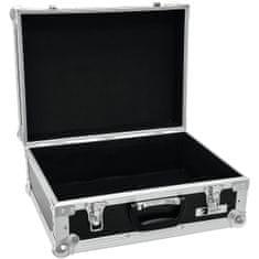 Roadinger univerzální Case Tour Pro 48x35x24cm, černý