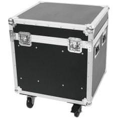 Roadinger Universal tour case Profi 90cm, s kolečky