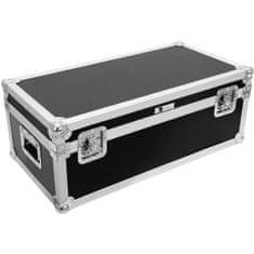 Roadinger univerzálny Transport Case 100x40x30cm