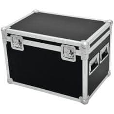 Roadinger Univerzální Case Profi 60x40x40cm