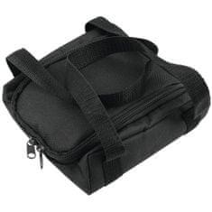 Eurolite Softbag SB-50 univerzální přepravní taška