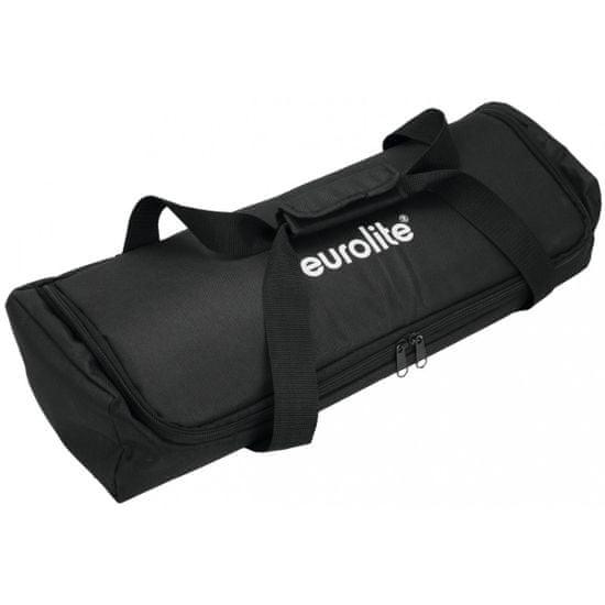 Eurolite Softbag SB-205 univerzální přepravní taška
