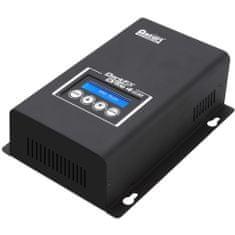 Antari DarkFX Drive 4 MK2, světelný ovladač pro UV
