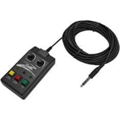 Antari Z-40, ovladač pro výrobníky mlhy s časovačem