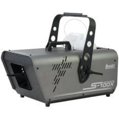 Antari S-100X DMX sněhovač