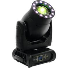 Futurelight PLB-230 vč. světelného zdroje