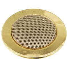 Omnitronic CS-2.5, zlatý