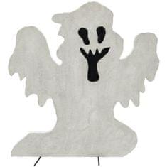 Europalms Halloween silueta ducha, 60cm
