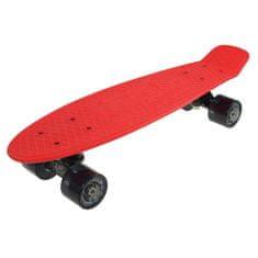 Rulyt skateboard Sulov Venice 22