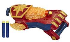 Avengers rękawica wyrzutnia Captain Marvel
