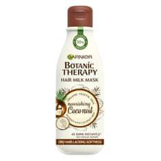 Garnier Botanic Therapy Hair Milk Mask maska za suhu i grubu kosu, 250 ml