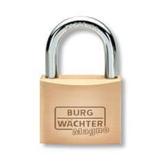 Burg Wachter Visací zámek 400 E Magno