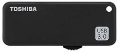 TOSHIBA TransMemory U365 64GB USB 3.0 (THN-U365K0640E4)