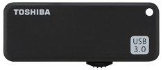 TOSHIBA TransMemory U365 128 GB USB 3.0 (THN-U365K1280E4)