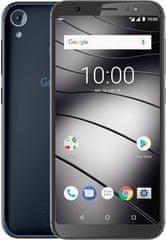 Gigaset GS185, Dual Sim, 16GB, modrá