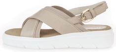 Geox dámske sandále amas D02DLA 000BC