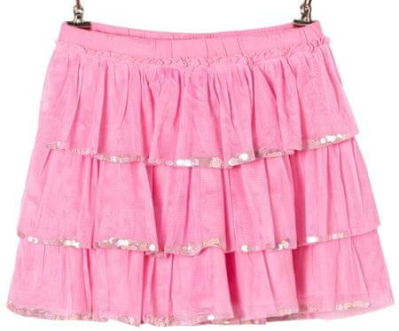s.Oliver Sukienka dziewczęca 92 pink