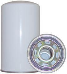 BALDWIN FILTERS Hydraulické filtry BT8476MPG