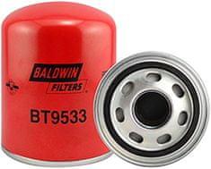 BALDWIN FILTERS Hydraulické filtry BT9533