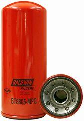 BALDWIN FILTERS Hydraulické filtry BT8805MPG