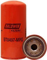 BALDWIN FILTERS Hydraulické filtry BT8497MPG